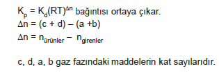 k_bagintisi