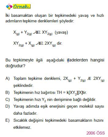katalizor_ornek