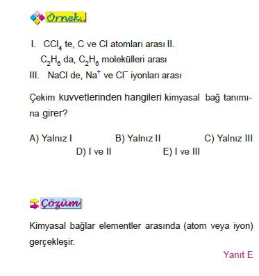 kimyasal_bag_ornek