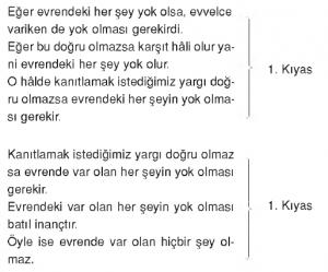 kiyas