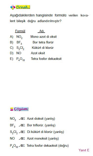 kovalent_bilesiklerin_adlandirilmasi