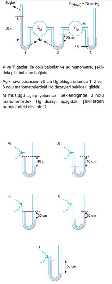 manometre_ornek_1