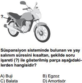 motor_araç-bılgısı1