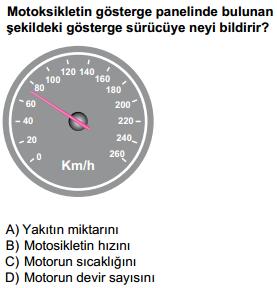 motor_araç-bılgısı3