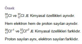 ornek