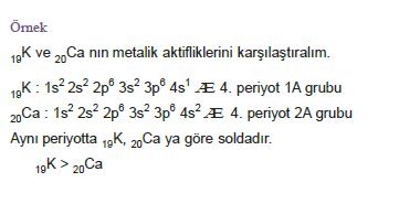 ornek_aktiflik