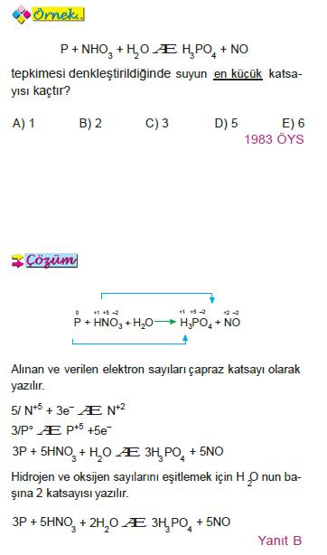 ornek_kimyasal