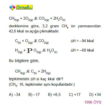 ornek_kimyasal_tepkimeler