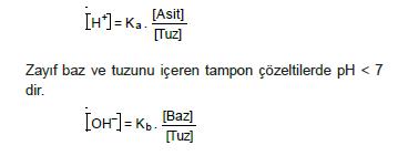 tampon_cozeltiler