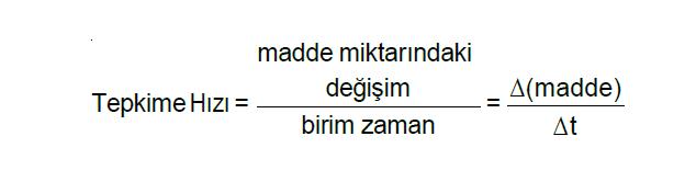 tepkime_hızı