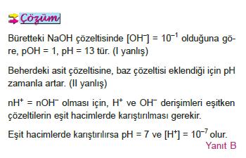 titrasyon_cozum