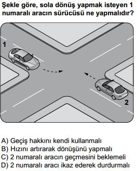 trafik-cevre-bilgisİ15