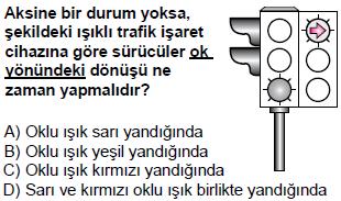trafik-cevre-bilgisi