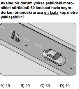 trafik-cevre-bilgisi11