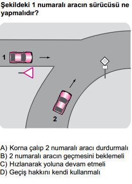 trafik-cevre-bilgisi14