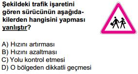 trafik-cevre-bilgisi4