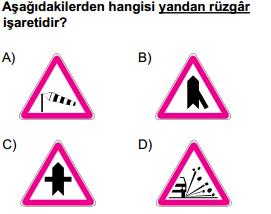 trafik-cevre-bilgisi6