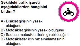 trafik-cevre-bilgisi7