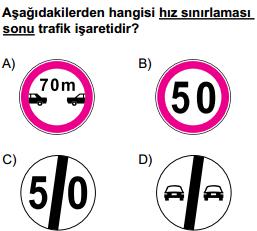 trafik-cevre-bilgisi8