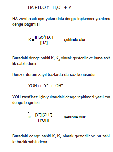 zayif_asitlerde_ph