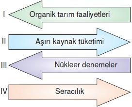 Ülkelerarasiköprülercözümlütest1012