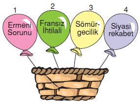 Ülkelerarasiköprülerkonutesti2001