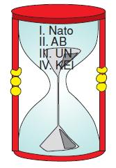 Ülkemizvedünyacözümlütest2007
