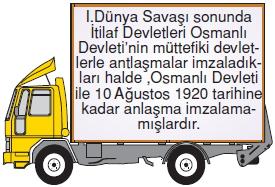Ülkelerarasiköprülercözümlütest1013