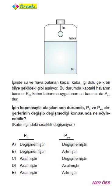 2002_oss_fizik