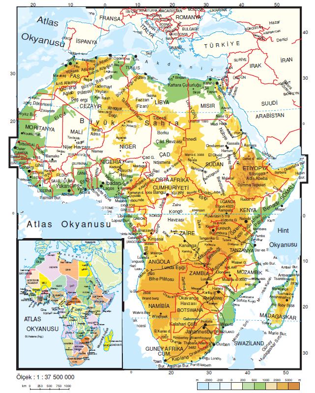 Afrika_Kitasi