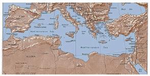 _Akdeniz_Uygarliklari