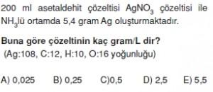 Aldehitveketonlarkonutesti1010