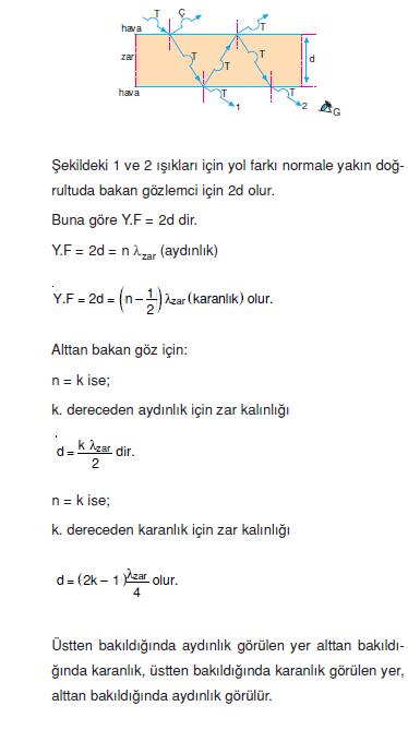 _Alttan_bakan_goz_icin_girisim