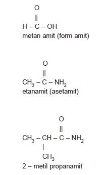 Amitlerin_Adlandirilmasi