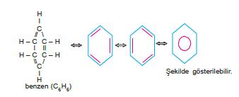 Aromatik_Hidrokarbonlar
