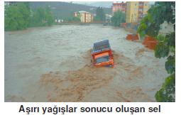 Asiri_yagislar_sonucu_olusan_sel