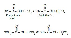 Asit_Klorur_Olusmasi