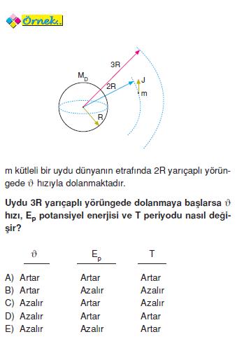 Baglanma_Enerjisi_soru