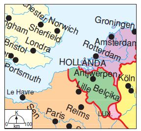 _Beneluks_ulkeleri