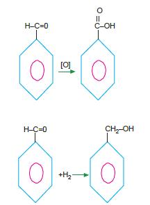 Benzaldehit