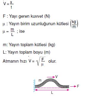 Bir_Atmanin_Hizi