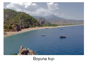 Boyuna_kiyi