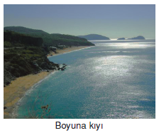 Boyuna_kiyi_001