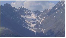 Buzul_Vadisi