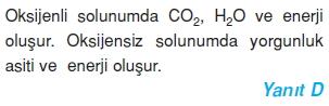 Canlilarveenerjiilişkilericözümler1003
