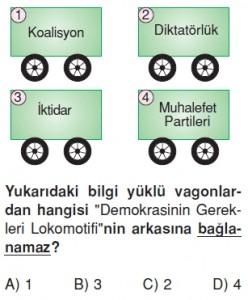 Demokrasininserüvenicözümlütest003