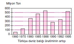 Deniz_baligi_