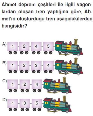 Dogalsüreclercözümlütest1014