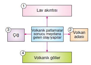 Dogalsüreclerkonutesti2007