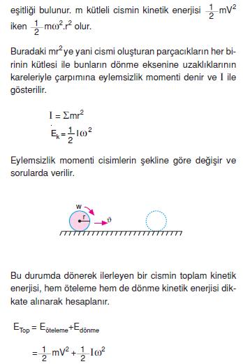 _Donen_Cisimler